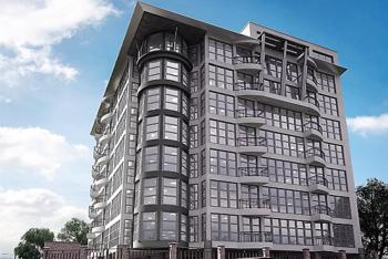 125 M Commercial Office, Parklands, Nairobi, Office Space for Rent