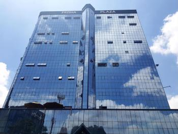 215 M Commercial Office, Westlands, Nairobi, Office Space for Rent