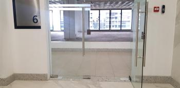Commercial Office, Kahawa West, Nairobi, Office Space for Rent