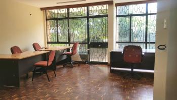 169 M Commercial Office, Westlands, Nairobi, Office Space for Rent