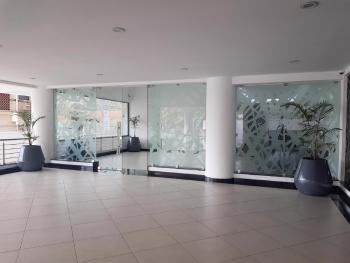 160 M Commercial Office, Parklands, Nairobi, Office Space for Rent