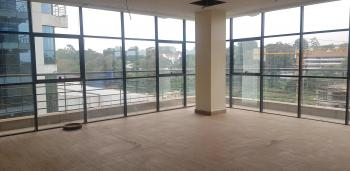 198 M Commercial Office, Parklands, Nairobi, Office Space for Rent