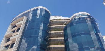 193 M Commercial Office, Rosslyn, Parklands, Nairobi, Office Space for Rent