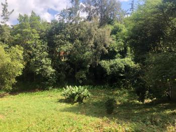 0.9 Acres Commercial Vacant Land, Westlands, Nairobi, Land for Sale