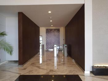 100 M Commercial Office, Two Rivers Mall (kenya), Limuru East, Kiambu, Office Space for Rent