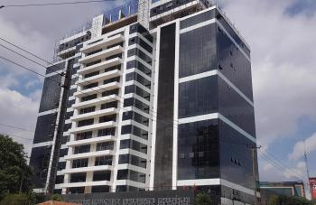 1534 M Commercial Office, Westlands, Nairobi, Office Space for Rent
