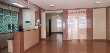 60 M Commercial Office, Menengai West, Nakuru, Office Space for Rent