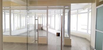 Commercial Office, Parklands, Nairobi, Office Space for Rent
