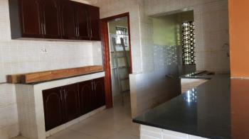 Krishna Park- 3rd Parklands, Parklands, Nairobi, House for Sale
