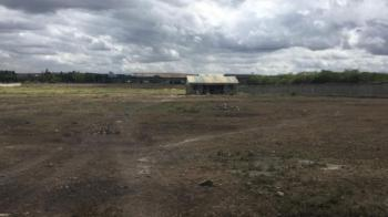 10.5 Acres Industrial Land, Athi River, Machakos, Industrial Land for Sale