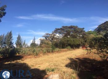 Land, Kasarani, Nairobi, Land for Sale
