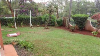 House in Westlands, Menengai West, Nakuru, House for Sale