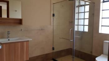 Townhouse, Kitisuru, Nairobi, Townhouse for Sale