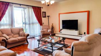 Apartment, Peponi Road, Nairobi Central, Nairobi, Flat for Sale