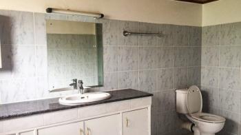 House, Muthaiga, Nairobi, Detached Duplex for Sale