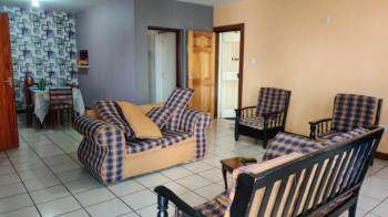 House, Parklands, Nairobi, House for Sale
