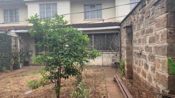 House, Mugumo-ini (langata), Nairobi, House for Sale