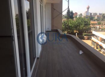 Apartment, General Mathenge, Nairobi Central, Nairobi, Flat for Sale