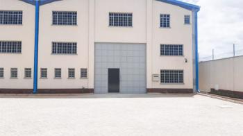 Godown, Ruai, Nairobi, Warehouse for Sale