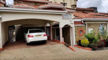 Townhouse, Malewa West, Nakuru, Townhouse for Sale