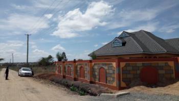 Prime Plots, Milimani Estate, Nakuru East, Nakuru, Residential Land for Sale