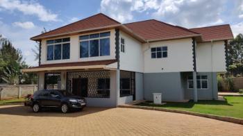 House, Runda, Westlands, Nairobi, Detached Duplex for Sale