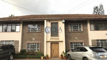 3rd Parklands- Redevelopment Opportunity, Parklands, Nairobi, Detached Duplex for Sale