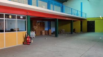 Godown, Enterprise Road, Industrial Area, Embakasi, Nairobi, Warehouse for Rent