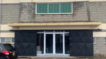 Godown, North Airport Road, Embakasi, Nairobi, Warehouse for Rent