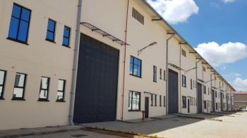 Godown, Bamburi, Mombasa, Warehouse for Rent