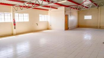 Godown, Airport North Road, Embakasi, Nairobi, Warehouse for Rent