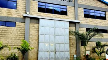 Godown, Mombasa Road, Tudor, Mombasa, Warehouse for Rent