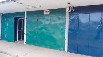 Prime Shops, Bunyala Road, Bunyala North, Busia, Shop for Rent