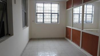 Godown, Road C, Ngara, Nairobi, Warehouse for Rent