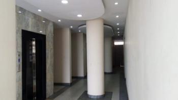 Godown, Bombaba Borabu, Kisii, Warehouse for Rent