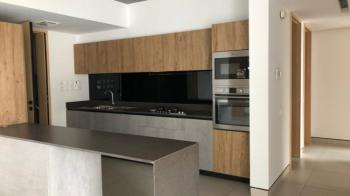 Apartment, Dennis Pritt Road, Mtwapa, Kilifi, Flat for Rent