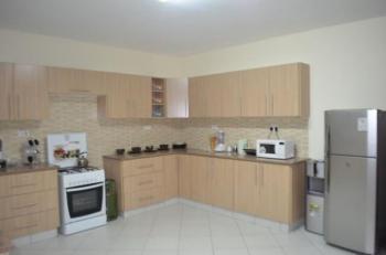 Apartment, Nairobi West, Nairobi, Flat for Rent