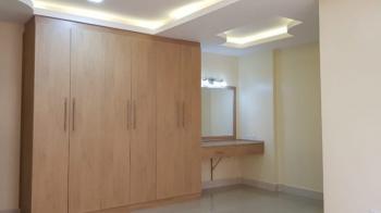 Sherwood Apartments, Riara, Nairobi West, Nairobi, Flat for Rent