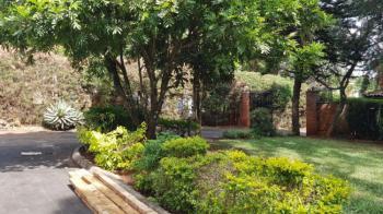 Whispers Avenue, Gigiri, Nairobi West, Nairobi, Flat for Rent