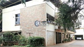 Apartment, General Mathenge, Nairobi West, Nairobi, Flat for Rent