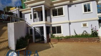 Townhouse, Spring Valley, Nairobi, Townhouse for Rent