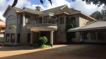 Embassy Office Space, Gigiri, Nairobi West, Nairobi, Office Space for Rent