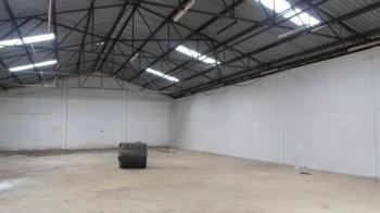 Warehouse, Sarem Road, Industrial Area, Embakasi, Nairobi, Warehouse for Rent