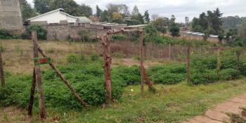 1/8 Acre Plo, Uthiru Gichagi Road, Kikuyu, Kenya, Westlands, Nairobi, Land for Sale
