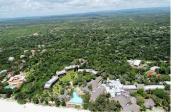 Prime Land, Diani Beach Road, Kenya, Mwavumbo, Kwale, Land for Sale