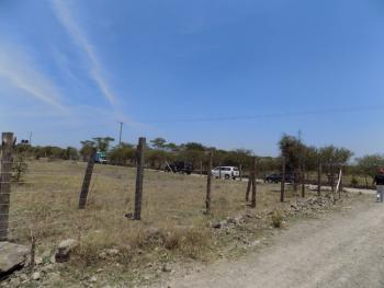 1/8 Acres, Nandi Flame Drive, Nairobi, Kenya, Nairobi Central, Nairobi, Land for Sale
