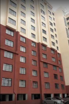 2 Bedroom Apartment, Mbagathi Road, Nairobi, Kenya, Nairobi Central, Nairobi, Flat for Sale