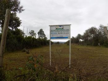 Prime 50100 Plots in Gated Community, Naivasha, Nakuru East, Nakuru, Land for Sale