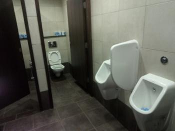 3000 Sqft Office Space, School Lane, Westlands, Nairobi, Office Space for Rent