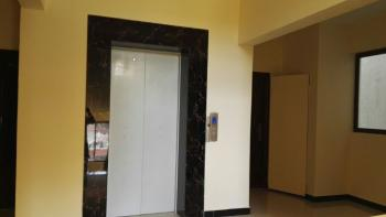 La Lucia Apartments, Mugoiri, Muranga, Flat for Sale